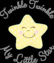 twinkle-logo