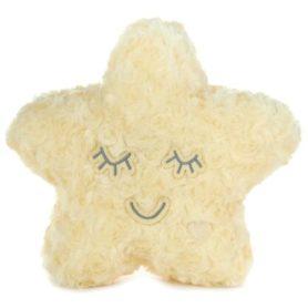 Star Plush Toy
